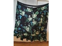 Skirt- Mark Oasis-Size 6 (New, Not worn)