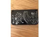 Nintendo 3DS bundle