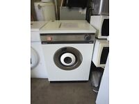 Electra Tumble Dryer