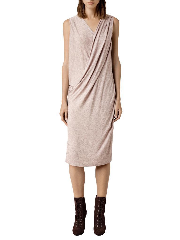 NEW all saints dress