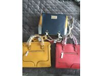 Hands bags for sale