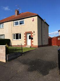 1 Lochlee Terrace
