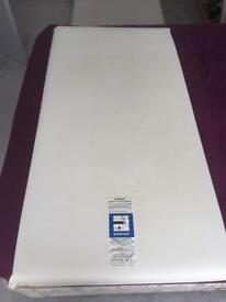 Water Resistant Cot Mattress