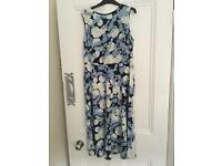 Various womans clothing sizes 10-12