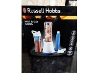 Russell Hobbs Mix & Go Cool
