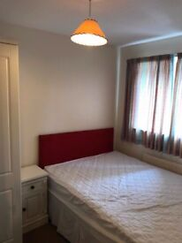 Double bedroom for RENT/HOUSE SHARE, ALL BILLS INCLUDED at Trinity Mews, Stockton-on-Tees