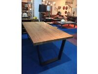 Calia Large Dining Table