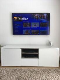 Tv Wall Mounting - Tv Installer - Tv Wall Installation Services Soundbar install, Sky Ariel Cabling