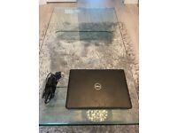 Dell laptop latitude 3590