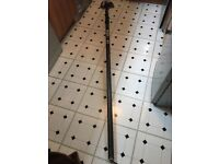 45ft reach and wash pole bye facelift edge