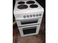 White electric cooker ring 50cm...cheap Free delivery