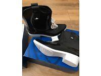 Vivienne Westwood- Ankle Boots- Size 6UK/39EU