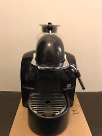 Coffee machine/Nespresso/Magimix