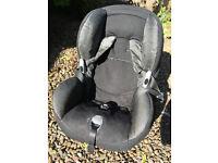 Maxi Cosi Priori XP child's car seat good condition