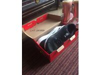 Puma men's trainers never worn size 11