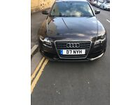 Audi A4 2.0L automatic S Line Special Edition For Sale