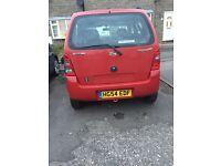 Suzuki wagon R for sale!