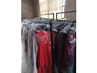 Designer Women Clothing Joblot Bulk Wholesale Market - MUST SEE