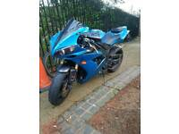 R1 need gone open to offers