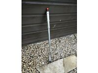 """Britool 1/2"""" drive torque wrench PRICE DROP - NEEDS TO GO!!"""