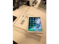 iPad Air 2 (WiFi & Cellular)