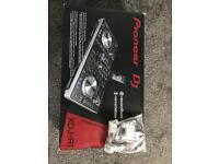 Pioneer XDJ-R1 all-in-one wireless DJ System *FREE HEADPHONES*