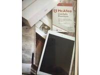 iPad CE0682