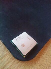 AMD FX 4300 AM3 Processor CPU
