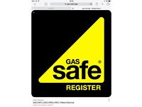 Gas Safe Registered Plumber/Engineer, 26 Years Experience SE London, Fully Qualified and Insured