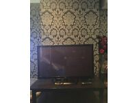lg lcd tv 42 inch great condition