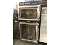 Commercial bakery equipments convection oven catering equipments bakery oven