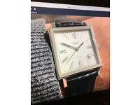 """Longines Heritage """"1968"""" collection"""
