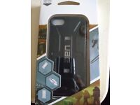 IPhone 7 Urban Armour Gear case