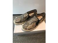 Steve Madden Eros Shoes UK 5.5