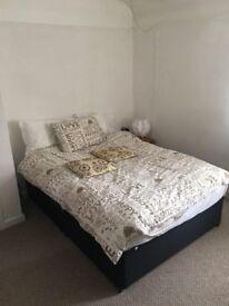 Rooms To Let in Aspley, Broxtowe Lane (No Deposit or Agency Fees)