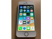iPhone 5s Perfect Condition ! Any Network !