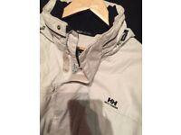HELLY HANSEN PAID £380 LAST YEAR FANTASTIC CONDITIONS ONLY £50!!! SIZE M BUT WEAR L