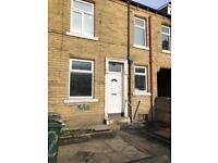 2 Bedroom House, Central Heating, Double Glazing, BD8