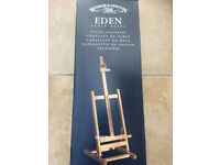 Table Easel - Eden made by Winsor and Newton