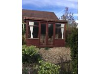 Summer house for sale