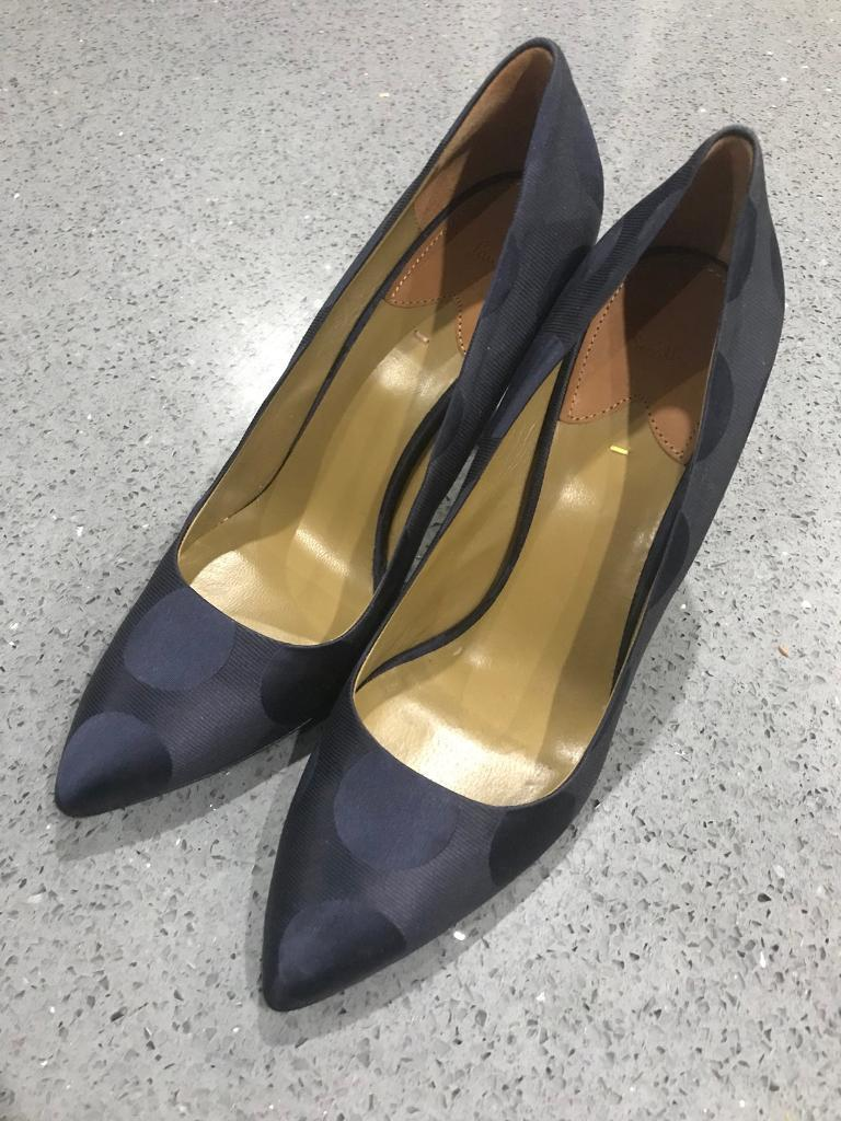 Paul Smith ladies shoes New (40)