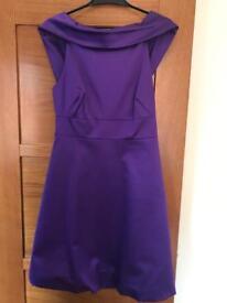 Karen Millen Dress new with tags