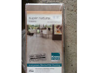 krono supernatural laminate flooring harlech oak 8mm 2+ packs