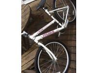 Women's/Girls Bike ProBike
