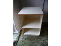 Shop counter and dispaly cabinets