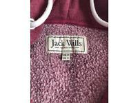 Jack Wills jumpers