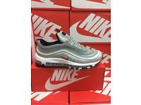 Nike Airmax 97s Ultra