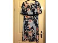 Debenhams Designer Dress size 12