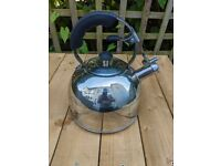 Pro cook stove top kettle (induction friendly)