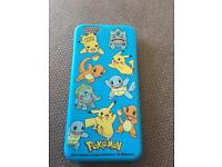 I phone 6 Pokemon Phone Case